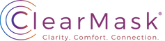 ClearMask+Logo.png