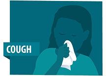 symptoms-cough.jpg