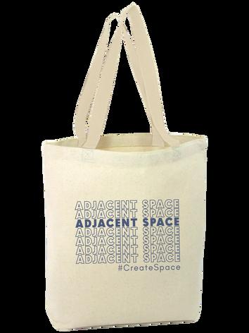 CreateSpaceToteBag.png