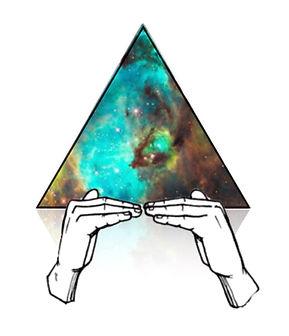 Adjacent Space Logo.jpg
