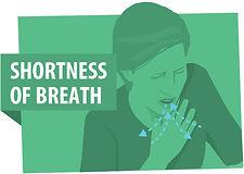 symptoms-shortness-breath.jpg