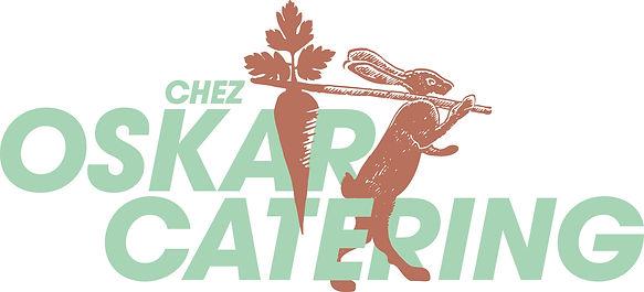 Chez Oskar_Catering.jpg