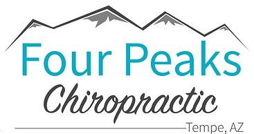 Tempe Chiropractor