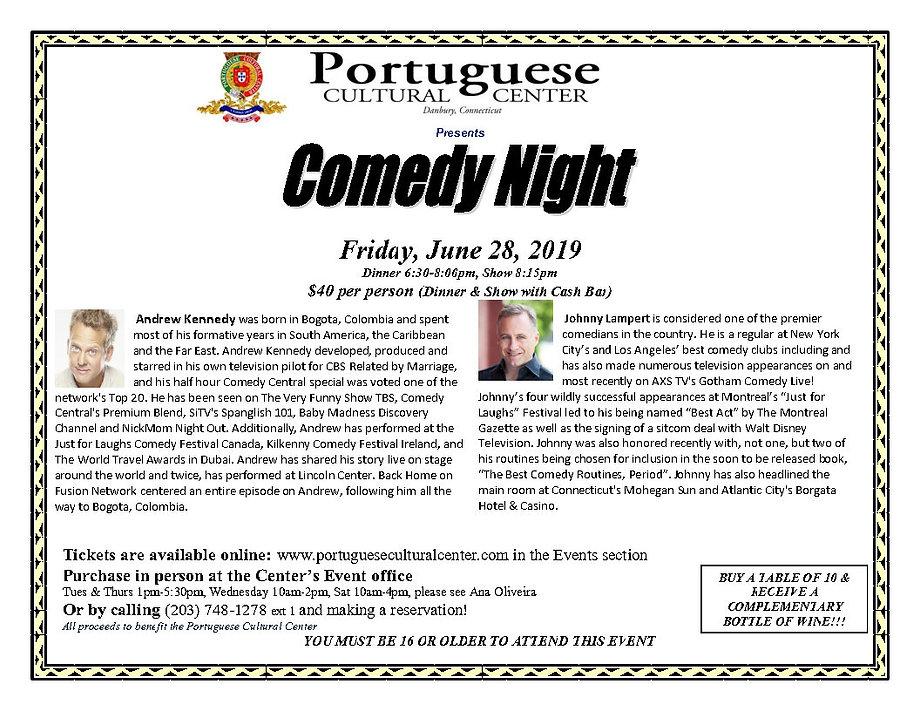 20190628 -  Comedy Night Flier.jpg
