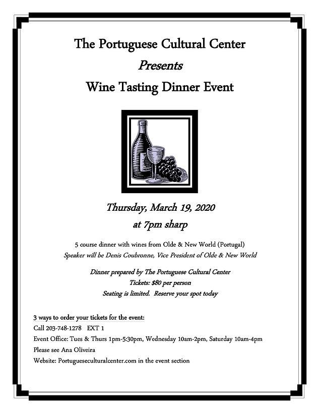 Wine Tasting 3-19-2020.jpg