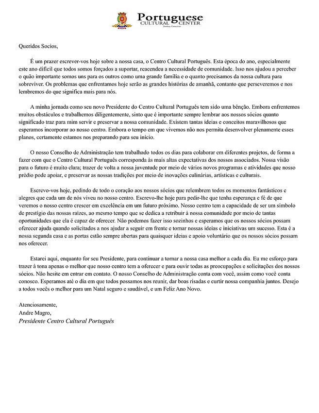 Letter To Members  (1)-2.jpg
