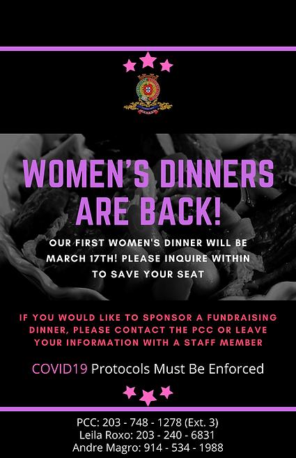 Women's Dinner (1).png