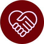 Helping%20Hand%20Icon_edited.png