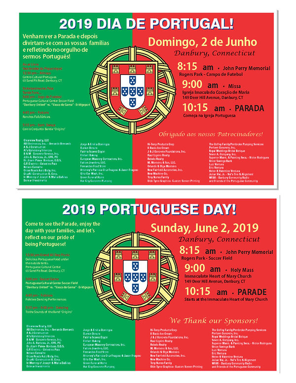 2019 Dia de Portugal Poster.jpg