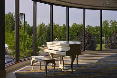 PCC Piano.jpg