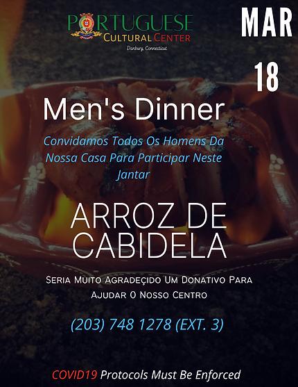 Men's Dinner 2020.png