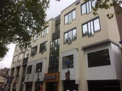 City Side Apeldoorn