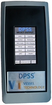 DPSS Cut out with sticker.png