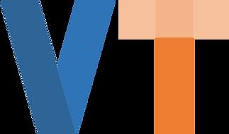 VT_logo.png