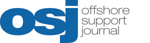 Visit us at the Annual Offshore Support Journal Conference in London 2020