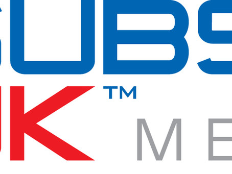 Subsea UK Membership