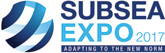 Subsea Expo - 1st to 3rd February