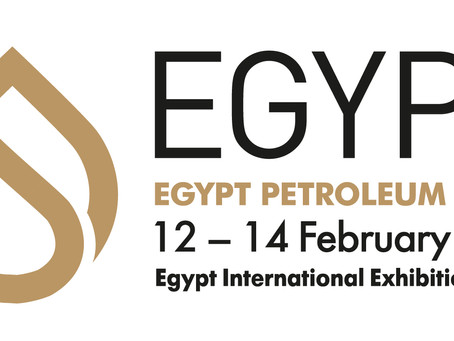 Find out more about our products at EGYPS 2018