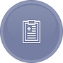 glossy-gray-circle-button-Forms.png