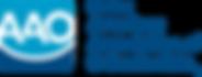 AAO-logo_edited.png