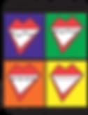 Bradford Assoc Logo 4 Color.png