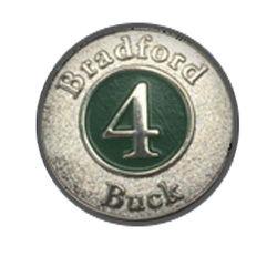 Bradford-Buck.jpg