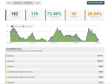 Data & Analytics.PNG
