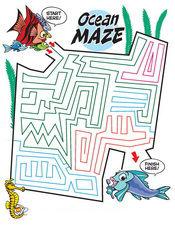 Maze-Sheet-Ocean.jpg