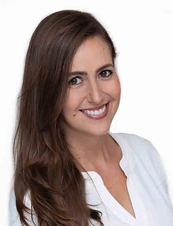 Dr.-Estela-Truzman.jpg
