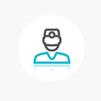 orthodontic-dentist-icon-1.png