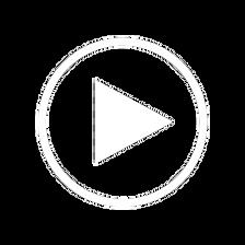 33-339660_play-button-transparent-backgr