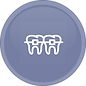 glossy-gray-circle-button-md_Teeth.png