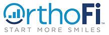 OrthoFi_Gotham_Logo_right.jpg
