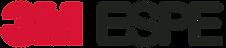 Espe-logo.svg.png