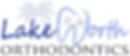lwo-logo.png