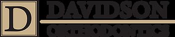 Davidson_Logo_Color.png