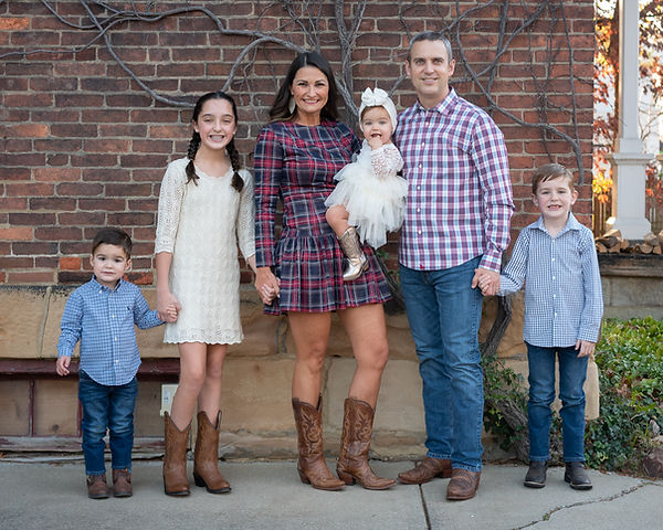 2020 Minich Family Photo.JPG