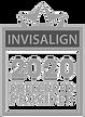 2020-invisalign-150_edited_edited_edited