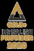 Invisalign-Logo-2020.png