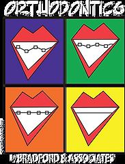 Bradford Assoc Logo 4 ColorvWhite.png