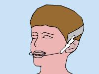 Headgear.png