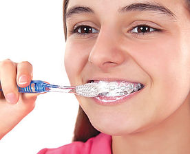 brushing-with-braces.jpg