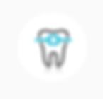 braces-icon-2-e1574351292216.png