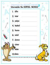 Word-Scramble-dogs.jpg