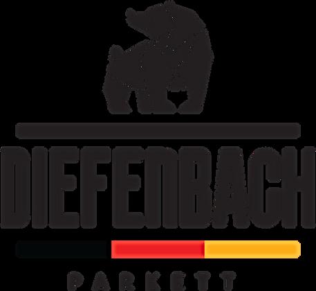 Diefenbach Parkett Logo_dunkel.png