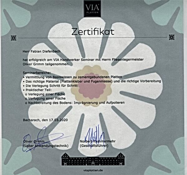 Zertifikat VIA 400 dpi.png