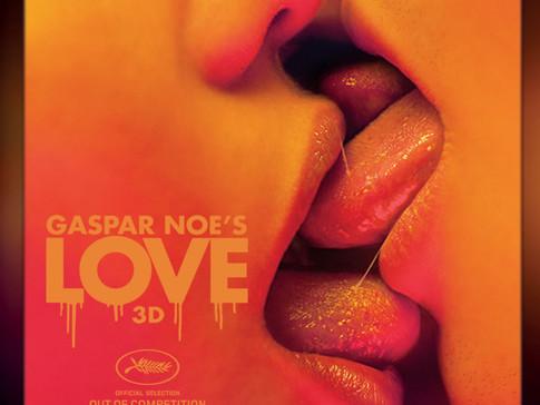 love-poster-ukjpg