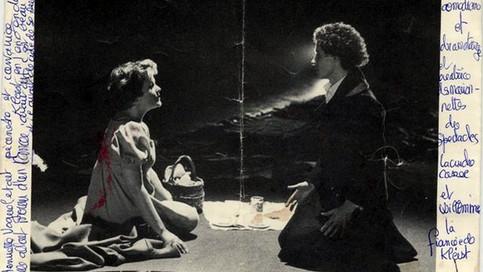 au-theatre-a-munich-en-1975jpg