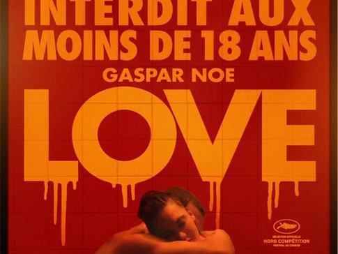 love_18ans-affichejpg