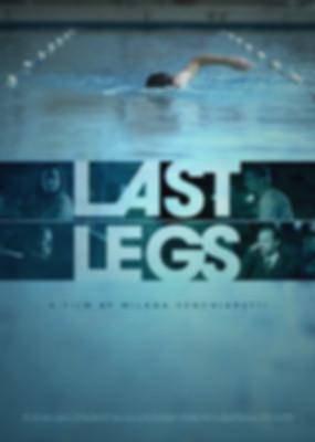 Last Legs